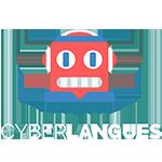 Cyber Langues